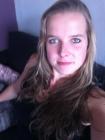 foto Huishoudelijk advertentie Annet in Bierum