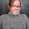 foto Verpleegkundige advertentie Jacqueline in Nieuwkuijk