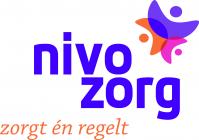 Foto van hulp NivoZorg in Roermond