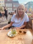foto Palliatieve zorg advertentie Marijke in Koningslust
