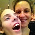 foto Palliatieve zorg advertentie Roxane in Houten