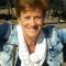 foto Begeleiding advertentie Yvonne in Ridderkerk