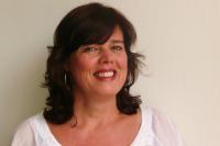 Foto van hulp Janet in Zoetermeer