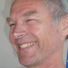 foto Dagbesteding advertentie Thijs in Hummelo
