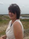 foto Strijken/wassen advertentie Lita in Bruinehaar