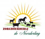 foto Logeerhuis advertentie Marleen in Finsterwolde