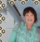 foto Koken advertentie Carolien in Legemeer