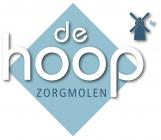 foto Zorgboerderij advertentie zorgmolen 'de Hoop' in Amerongen