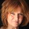 foto Palliatieve zorg advertentie Ingrid in Rosmalen