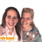 foto Dagbesteding advertentie Marjolein&Ellen in Breda