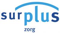 logo Surplus Zorg