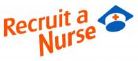 logo Recruit a Nurse