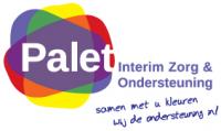 foto Verzorgende advertentie Palet Interim Zorg & Ondersteuning in Gorinchem