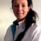 foto Verpleegkundige advertentie Nadieh in Kelpen-Oler