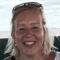 foto Dagbesteding-wonen advertentie Alice in Rosmalen