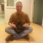 Foto van hulp Daan in Nijmegen