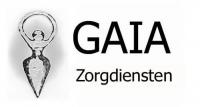 Foto van hulp Gaia zorgdiensten in Hoogeveen