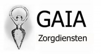 foto Begeleid wonen advertentie Gaia zorgdiensten in Vinkenbuurt
