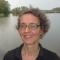 foto Zorgboerderij advertentie Ellen in Ouderkerk aan de Amstel