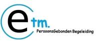 foto Thuiszorg advertentie ETM Persoonsgebonden Begeleiding in Manderveen