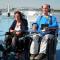 foto Verpleegkundige vacature Joppe & Sandra in Egmond-Binnen