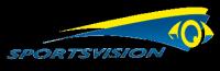 foto Dagbesteding advertentie Sportsvision in Bovensmilde