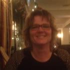 foto 24-uurs zorg advertentie Martine in Wanneperveen