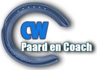 foto Zorgboerderij advertentie CW Paard en Coach zorg in Almelo