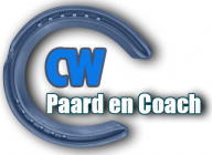 foto Zorgboerderij advertentie CW Paard en Coach zorg in Tilligte