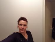 foto Koken advertentie Monique in Nijensleek