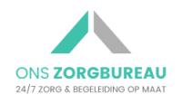foto Dagbesteding advertentie Ons Zorgbureau in Venlo