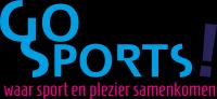 foto Dagbesteding advertentie Stichting GoSports in Westmaas