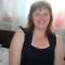 foto Huishoudelijke hulp advertentie Dina in Kornhorn