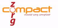 foto Aangepaste vakanties advertentie Compact Zorg in Monnickendam