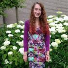 profielfoto Vera uit Utrecht