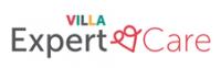 foto Kinderdagverblijf advertentie Villa ExpertCare in Nieuwegein