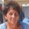 foto Verpleegkundige advertentie Gerda in Boskoop