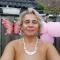 foto 24-uurs zorg advertentie Sigrid in Lelystad