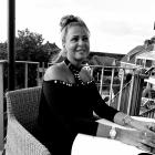 foto Palliatieve zorg advertentie Sandra in Loerbeek
