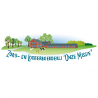 foto Zorgboerderij advertentie Zorg- en Logeerboerderij 'Onze Missie' in Woudrichem