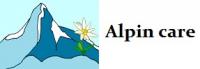 foto Boodschappen hulp advertentie Alpincare in Helmond