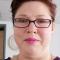 foto Palliatieve zorg advertentie Corina in Spijkenisse