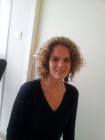 Foto van vacature-bekijken Yvonne in Huissen