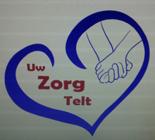 foto Logeerhuis advertentie Stephanie in Veendam