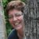 foto Verzorgende advertentie Wilma in IJsselstein