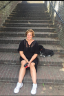 profielfoto Suzanne van Gestel uit HELMOND