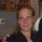foto 24-uurs zorg advertentie Jolanda in Garderen