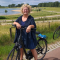 foto Palliatieve zorg advertentie Marianne in Kapel Avezaath