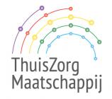 Foto van hulp Thuiszorg Maatschappij in Rotterdam