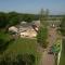 foto Zorgboerderij advertentie Zorgboerderij De Twa Buken in Kornhorn